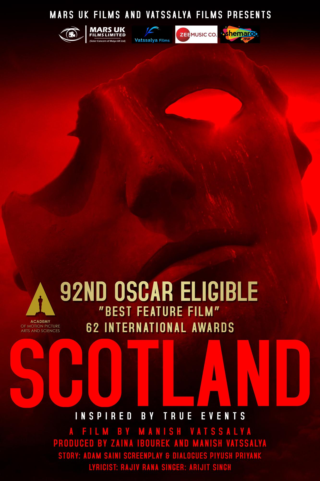 Scotland-Poster-Final-w-Shemaroo
